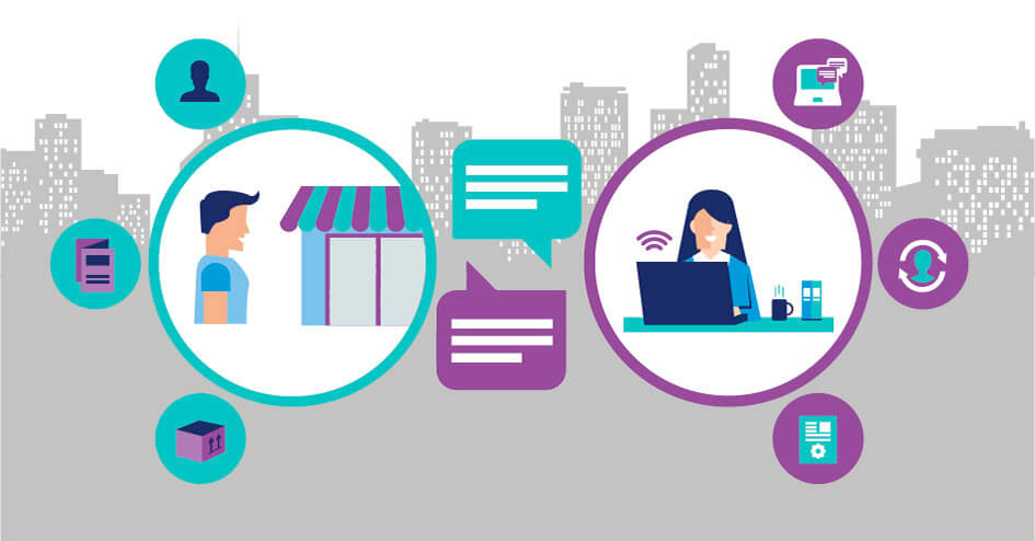 Impact of Online Consumer Reviews on Sales