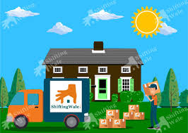 Trusted Warehouse Services in Ghaziabad