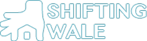 ShiftingWale