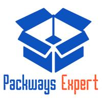 Packways Expert