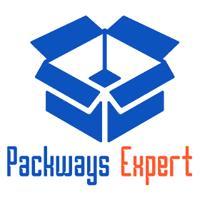 Packways Expert